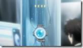Psycho-Pass 2 - ep 03.mkv_snapshot_00.47_[2014.10.23_23.36.55]