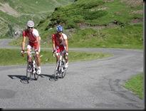 Pirineos 2011 191