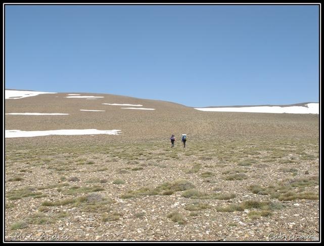 Sierra Nevada 037
