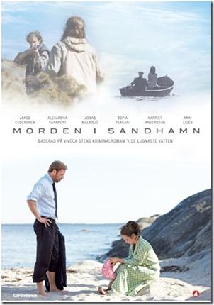 morden_i_sandhamn_-12819106-frntl