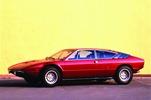 Lamborghini-Urraco-1