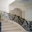 the-free-estimate-wrought-iron-in-las-vegas-and-safe-money-stair-railing-04.jpg