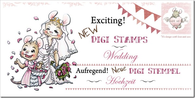 startpage_WeddingDigi