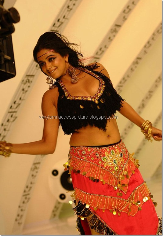 Priyamani-Hot-Photos-Spicy-Stills_11