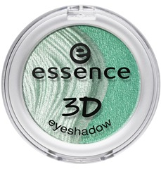 ess_3D-eyeshadow012_0214