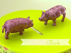 Piggy Bank 7