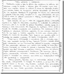 redacoes-02_0003
