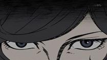 [sage]_Lupin_the_Third_-_Mine_Fujiko_to_Iu_Onna_-_10_[720p][10bit][D7978FC3].mkv_snapshot_21.03_[2012.06.08_16.08.45]