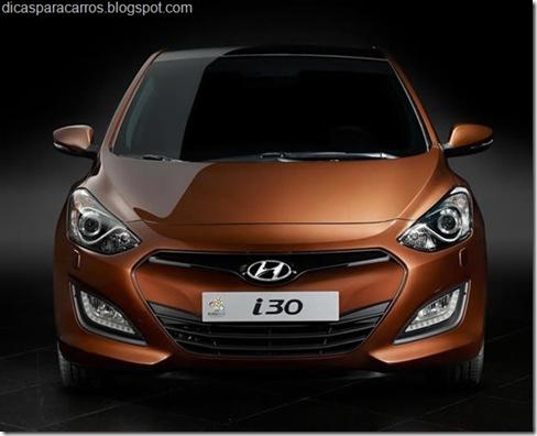 Hyundai-i30_2013_02_modelo_2