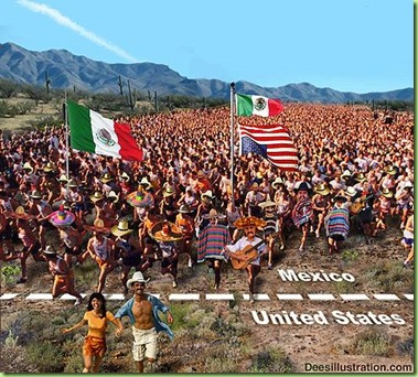aa-dees-mexican-invasion-of-us2