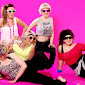80\'s Dance Hen Party in Newquay