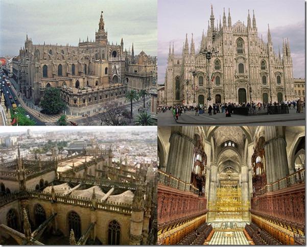 catedraldesevilha
