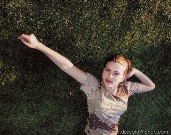 scarlett-johansson-linda-sensual-sexy-sexdutora-tits-boobs-boob-peitos-desbaratinando-sexta-proibida (129)
