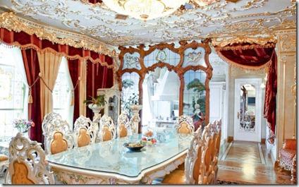 decoracao-classica-casa-3