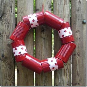 recilar latas buscoimagenes.com (3)