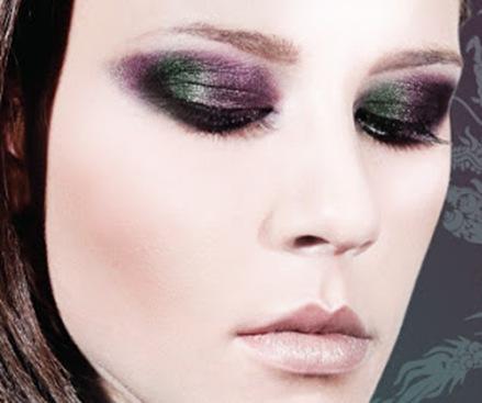 neve-cosmetics-duochrome-mineral-eyeshadow-dragon-[3]-3356-p