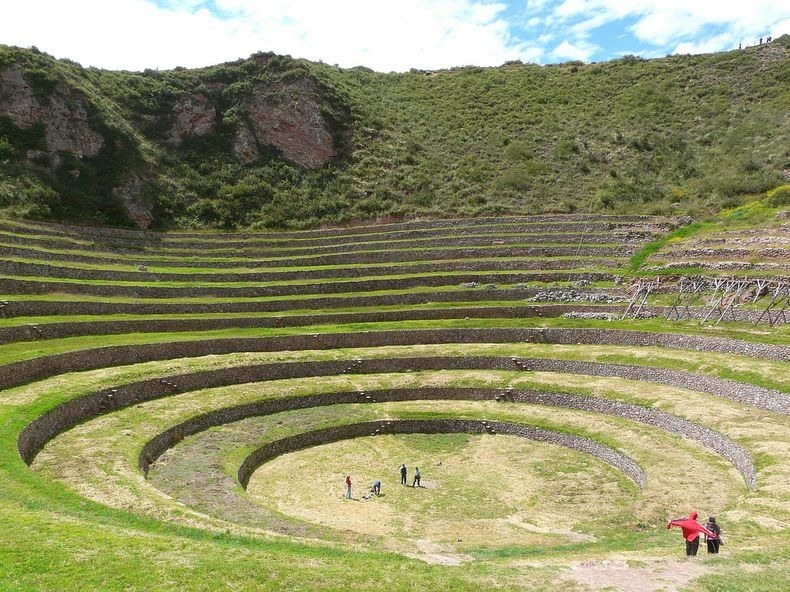 moray-terraces-1