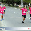 carreradelsur2014km9-2517.jpg