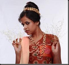 sadhika_venugopal_latest_stills