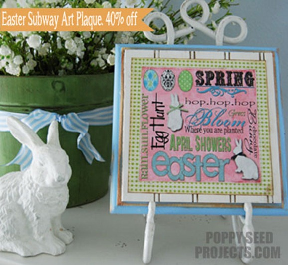 Super-Saturday-Craft-Projects-Easter-Plaque