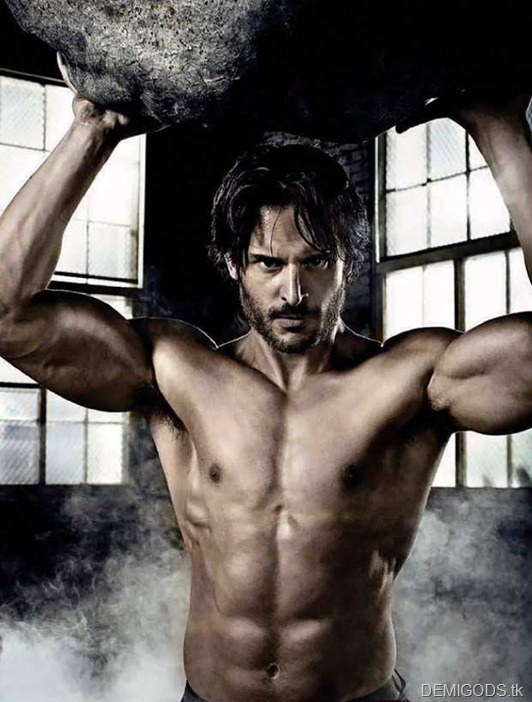 joe manganiello mens health uk-21