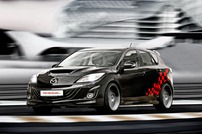 Mazda3-MPS-MR-Car-Design-5