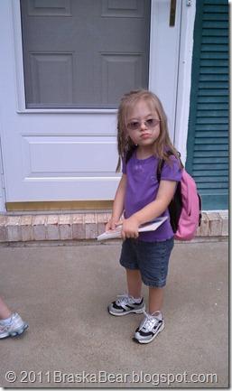 firstdayschool6