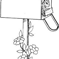 posta_lettere.JPG