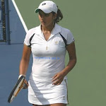 Sania-Mirza-Hot-Pics-11.jpg