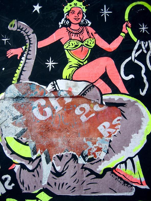 indian-street-art-5