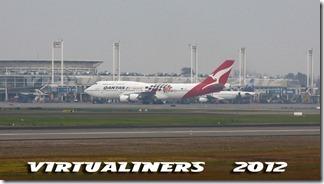 SCEL_V277C_Qantas_B744_VH-OEB_0006