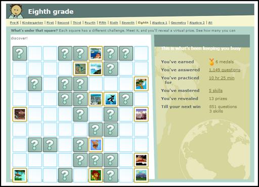 math worksheet : ixl math worksheets 3rd grade  educational math activities : Ixl Math Worksheets
