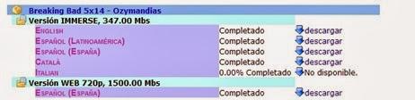 Captura de pantalla 2013-10-21 15.29.04 (2)