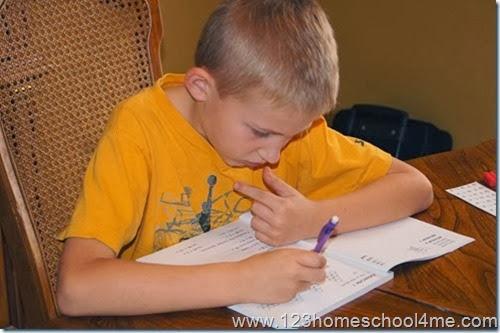 Singapore Math for Homeschoolers - 2nd Grade