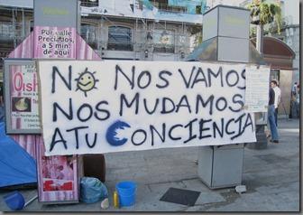 no_nos_vamos