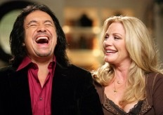 shannon-tweed-proposal.jpg