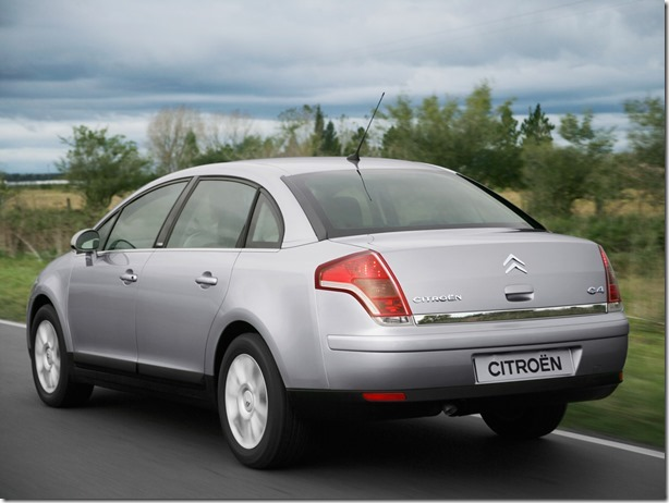 autowp.ru_citroen_c4_sedan_2