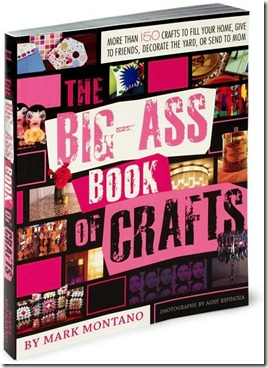 the-big-ass-book-of-crafts