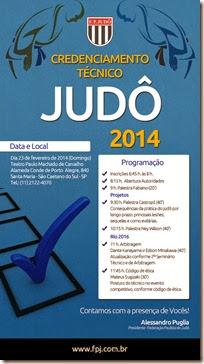 2014_Credenciamento de Técnicos
