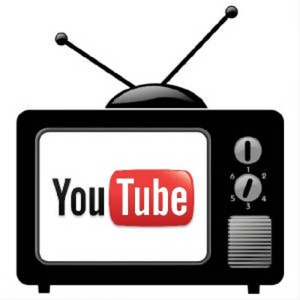 Watch YouTube videos