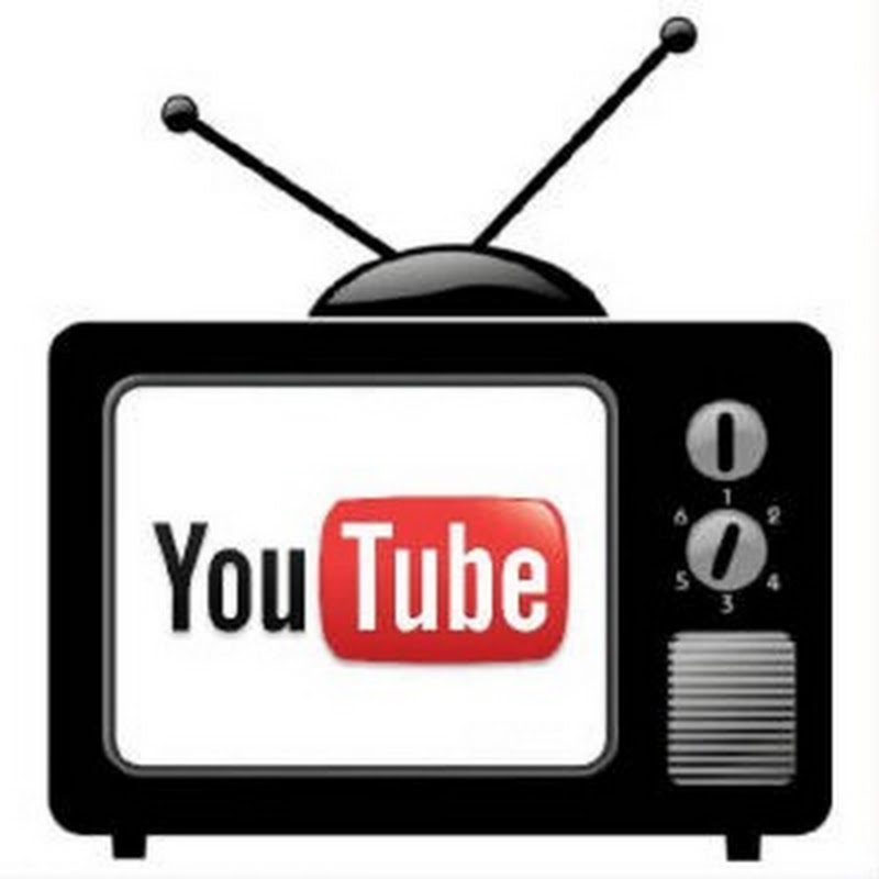 How to watch full YouTube video without interruption on slow connection