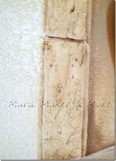 faux-niche-mural-1