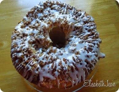 ejapfelkuchen
