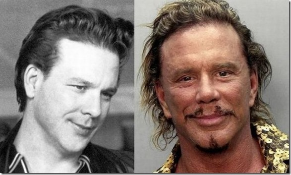 celebrities-age-time-11