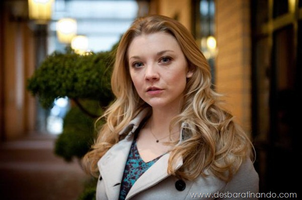 Natalie-Dormer-Margaery-Tyrell-linda-sensual-sexy-got-game-of-thrones-sexta-proibida-desbaratinando (7)