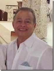 Fernando Arturo