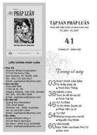 phapluan41