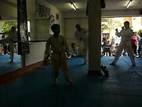 Examen 18 Dic 2008 - 024.jpg