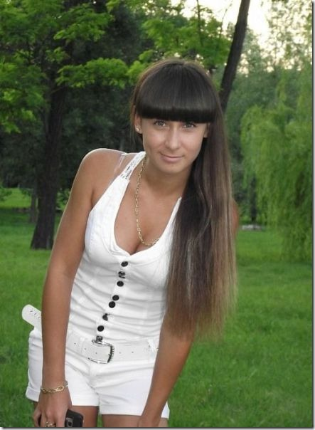 russian-social-networks-26
