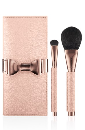 MakingPretty-BrushSet-72